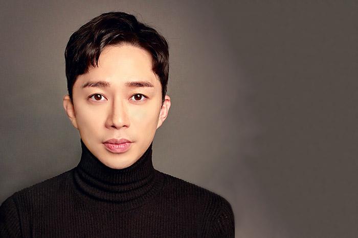 Donghwan Yoon