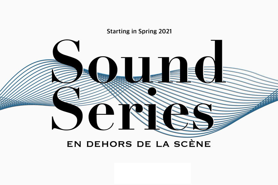 Sound Series